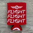 Flyght Coozie
