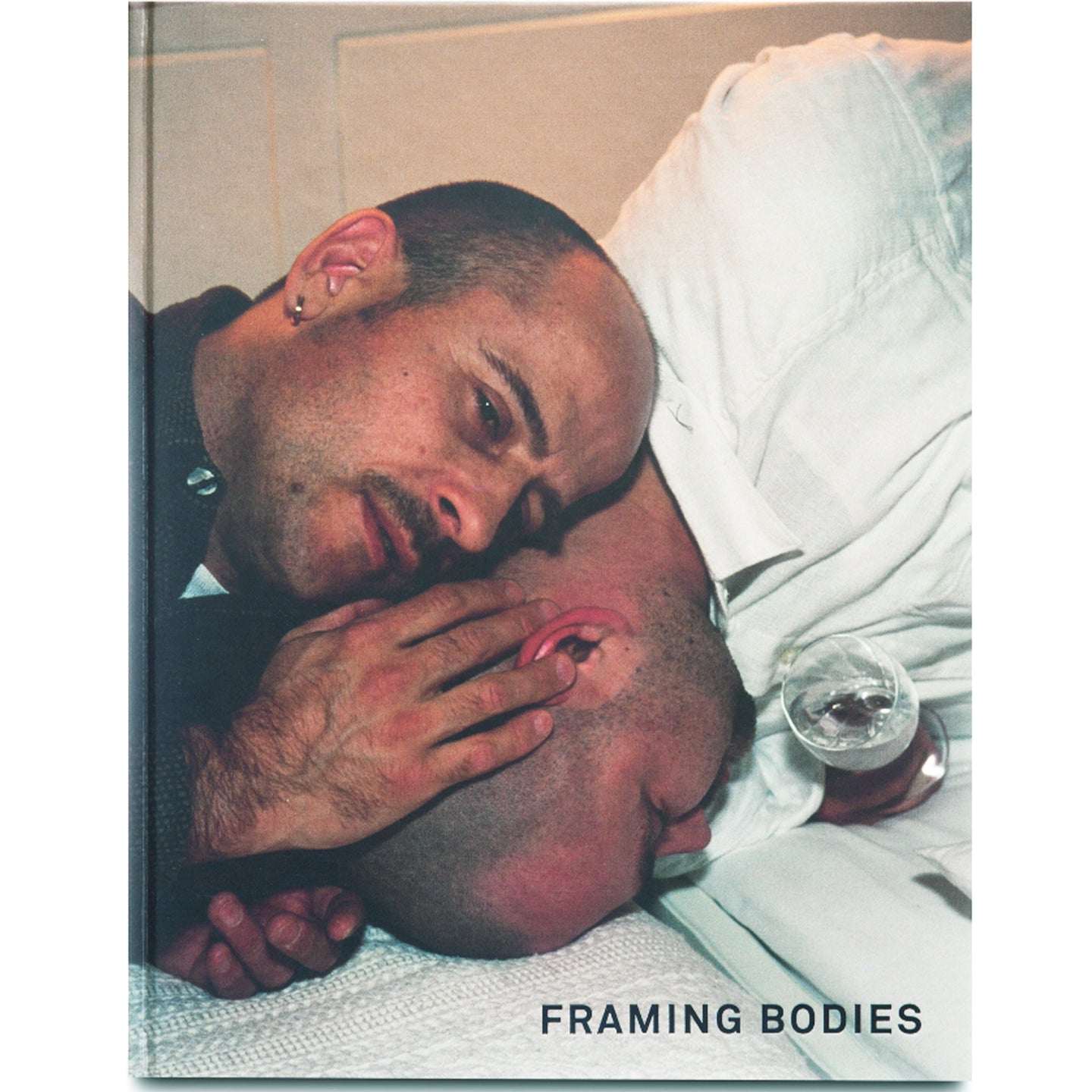 FRAMING BODIES