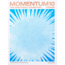 Load image into Gallery viewer, MOMENTUM10: THE VIEWER