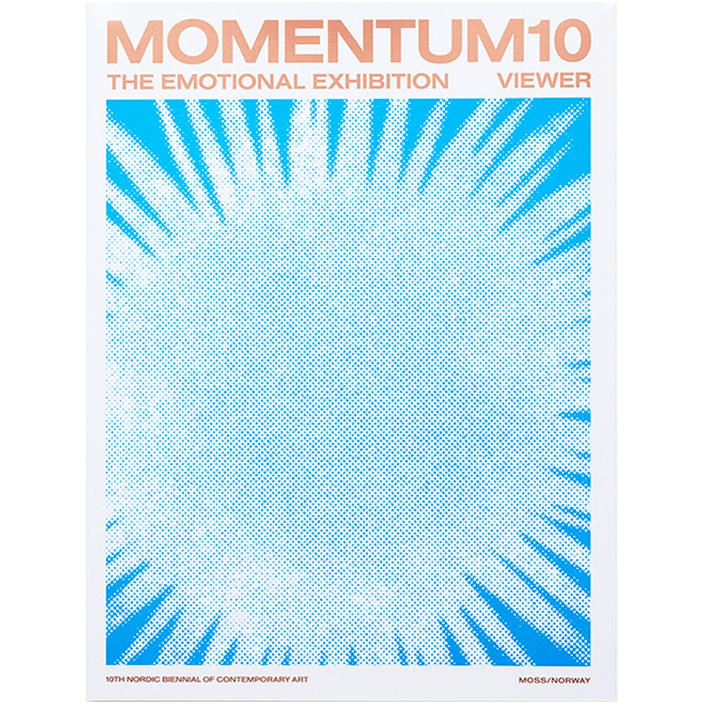 MOMENTUM10: THE VIEWER