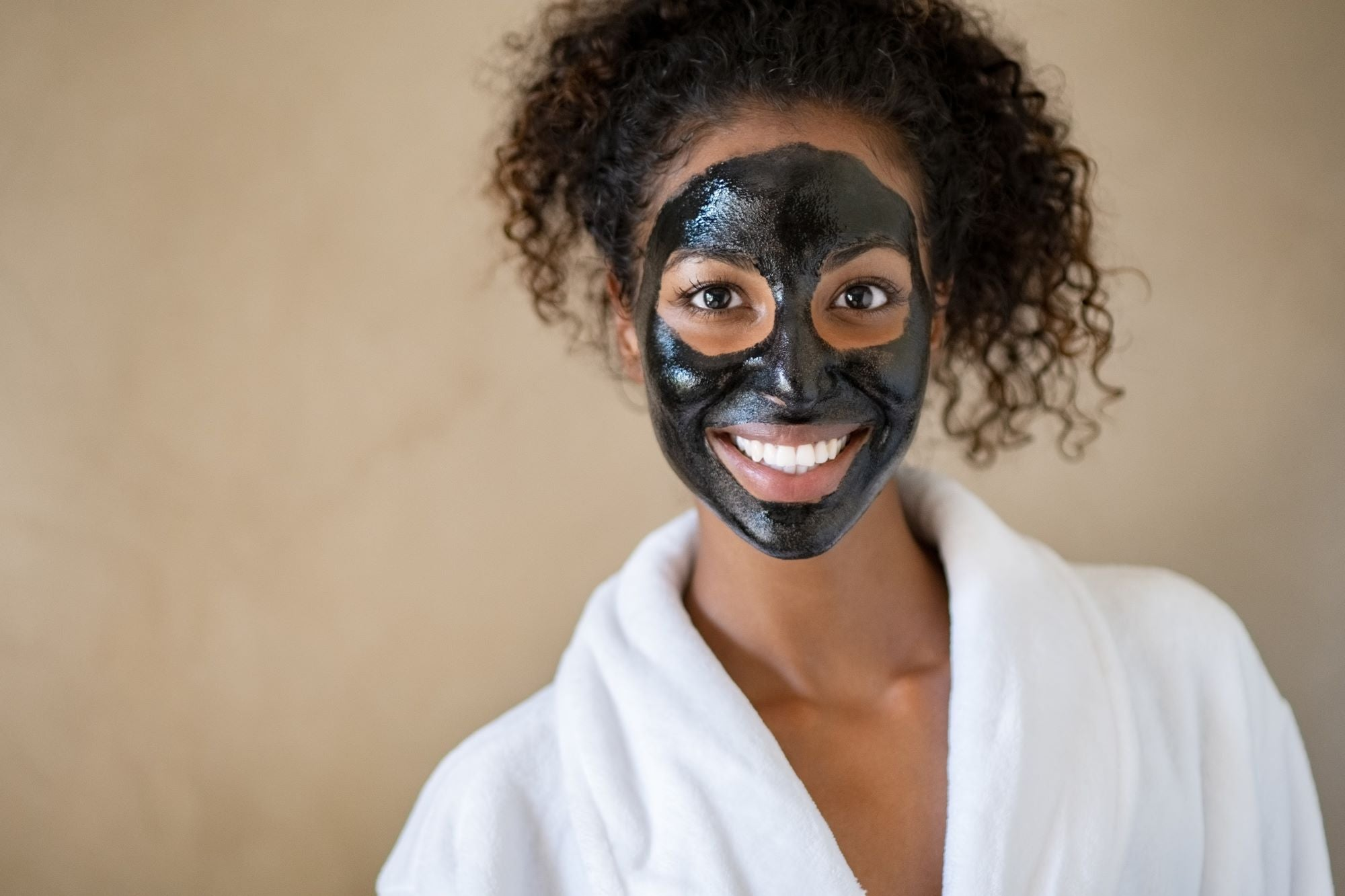 Acne Face Mask | A Simple Yet Powerful Clay Mask