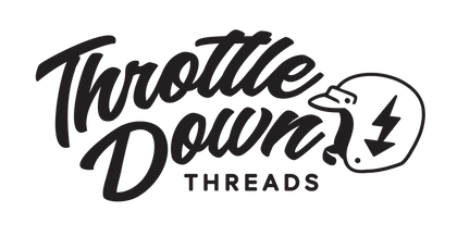 Throttle Down Threads
