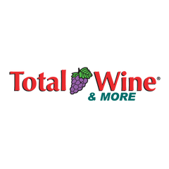 Where to Buy Non Alcoholic Wine - Total Wine and More
