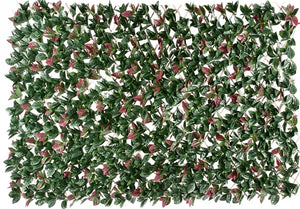 Photinia Hedge Extendable Trellis / Screen 2 Meter By 1 Meter UV Stabilised