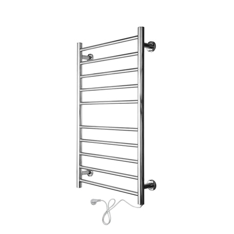 Heated Towel Rack - 100W