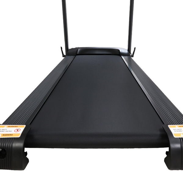 OVICX Electric Treadmill Home Gym Exercise Machine Fitness Equipment Compact