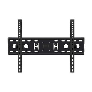 Artiss Wall Mounted TV Bracket
