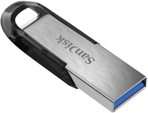 SANDISK 512GB SDCZ73-512G ULTRA FLAIR USB 3.0 FLASH DRIVE upto 150MB/s