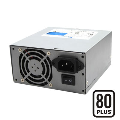 Seasonic SS-350SFE 350W SFX Power Supply
