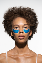 Load image into Gallery viewer, Acure Seriously Soothing Under Eye Hydrogels (7ml) - Body&Abode