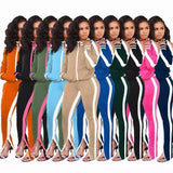 SUPER TRACKSUIT (MORE COLORS)