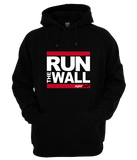 RUN the WALL SuperDrift Hoodie