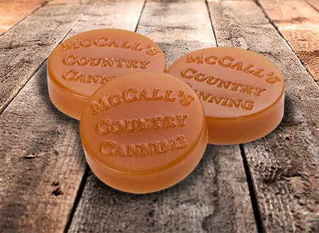 COUNTRY STORE Buttons-BOX of 36