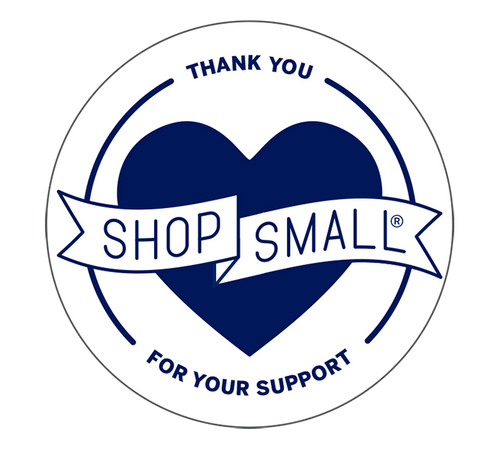 As a locally owned and operated mom and pop shop, we know how important our community is to our success. So, we would like to thank each and every one of our patrons and encourage everyone to shop local!