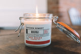 Mogwai Kitchen Remedy Candle