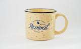 Revival Coffee Mug