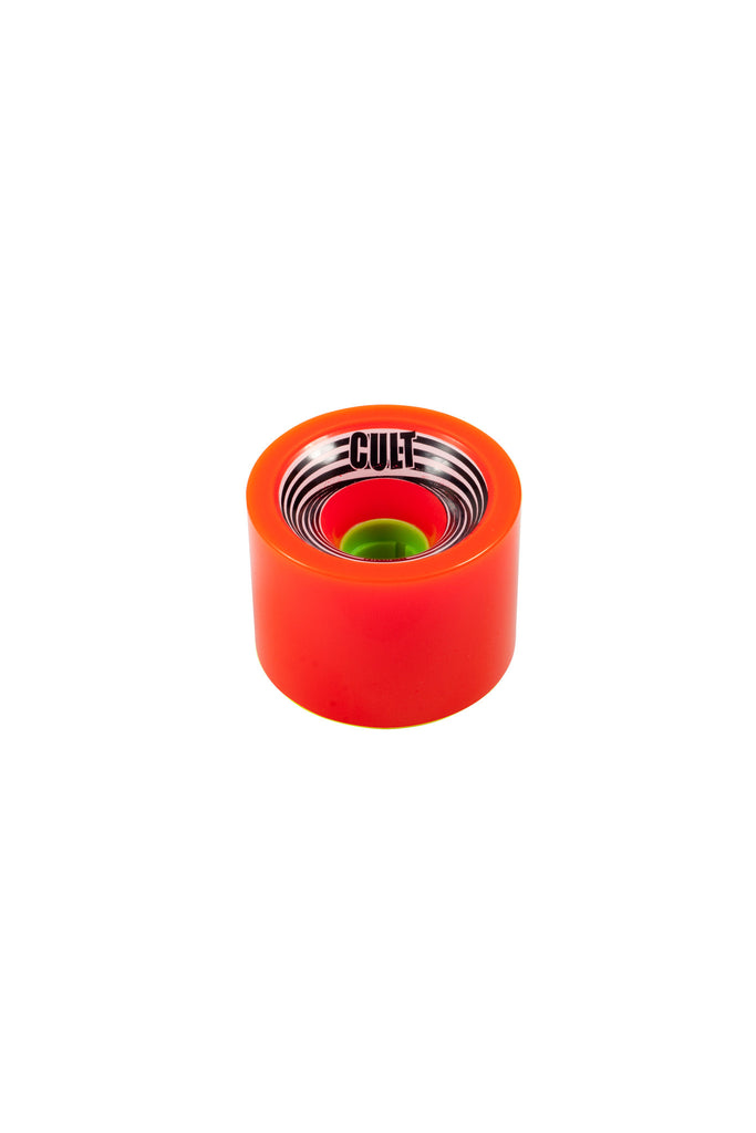 Cult Traction Beam 72mm