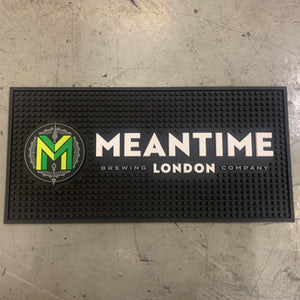 Meantime Bar Runner