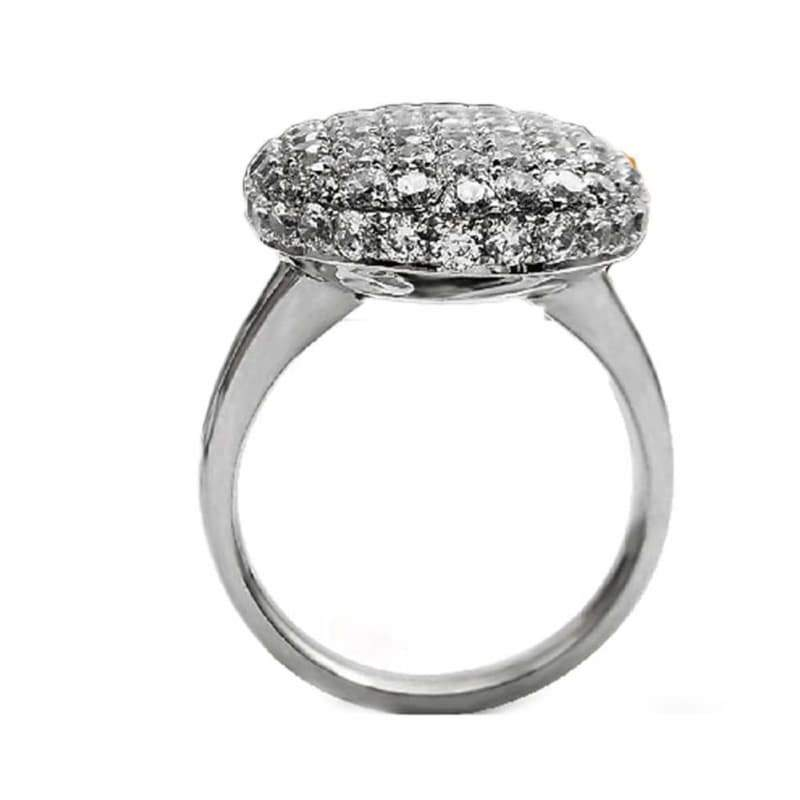 luminance ring 2021