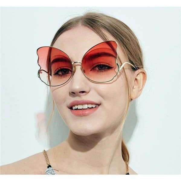 lewis carroll sunglasses 2020