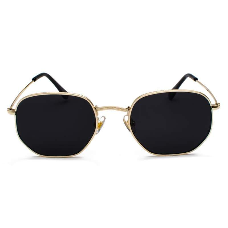 steampunk store man style sunglasses 2020