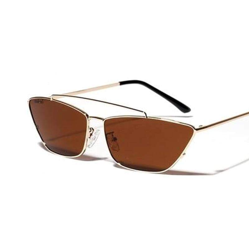cat's eye sunglasses steampunk store Dieselpunk