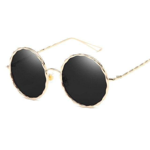 sunglasses steampunk woman steampunkstore mode