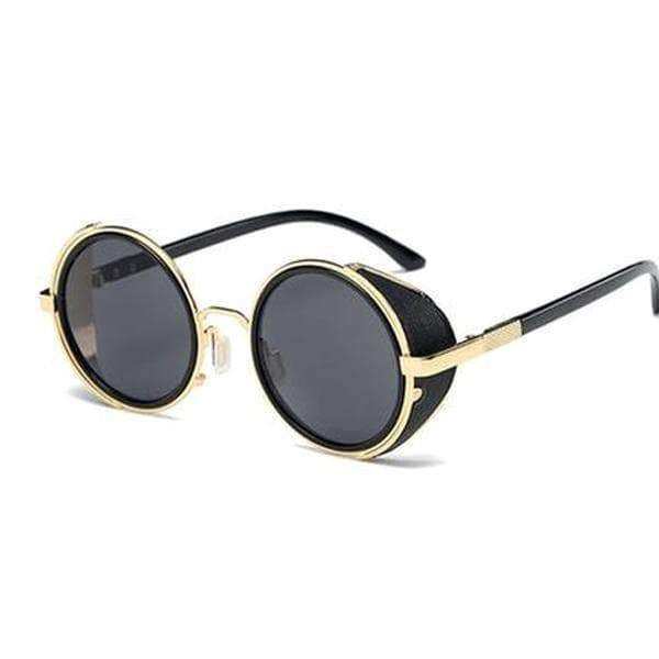 swag steampunk store sunglasses cosplay