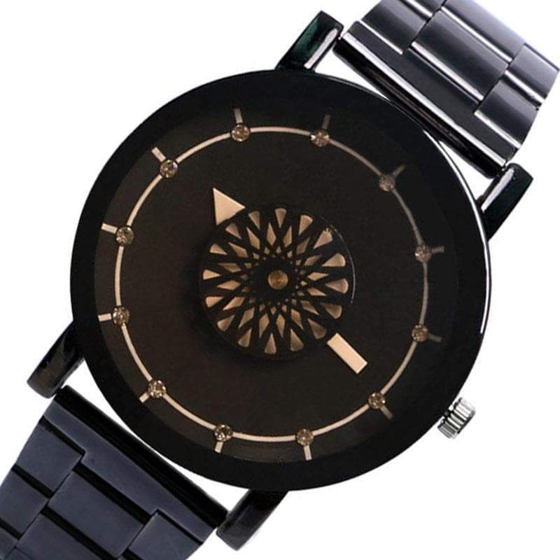 women's watch steampunk steampunkstore renaissance