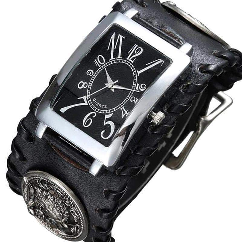 Gothic watch man steampunk store Gothic