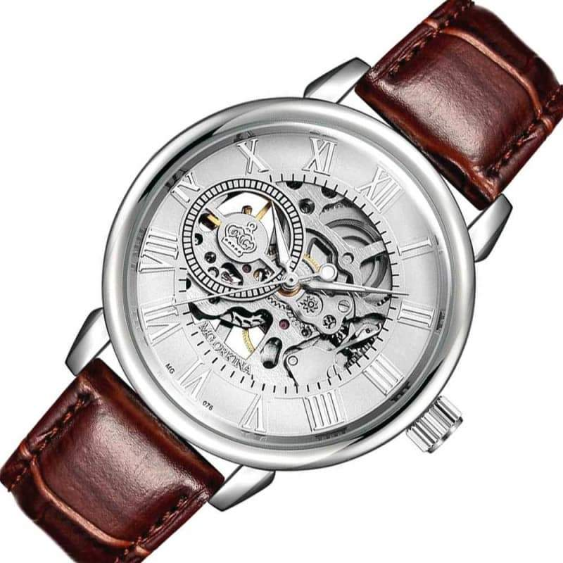 mechanical watch steampunk steampunkstore cosplay
