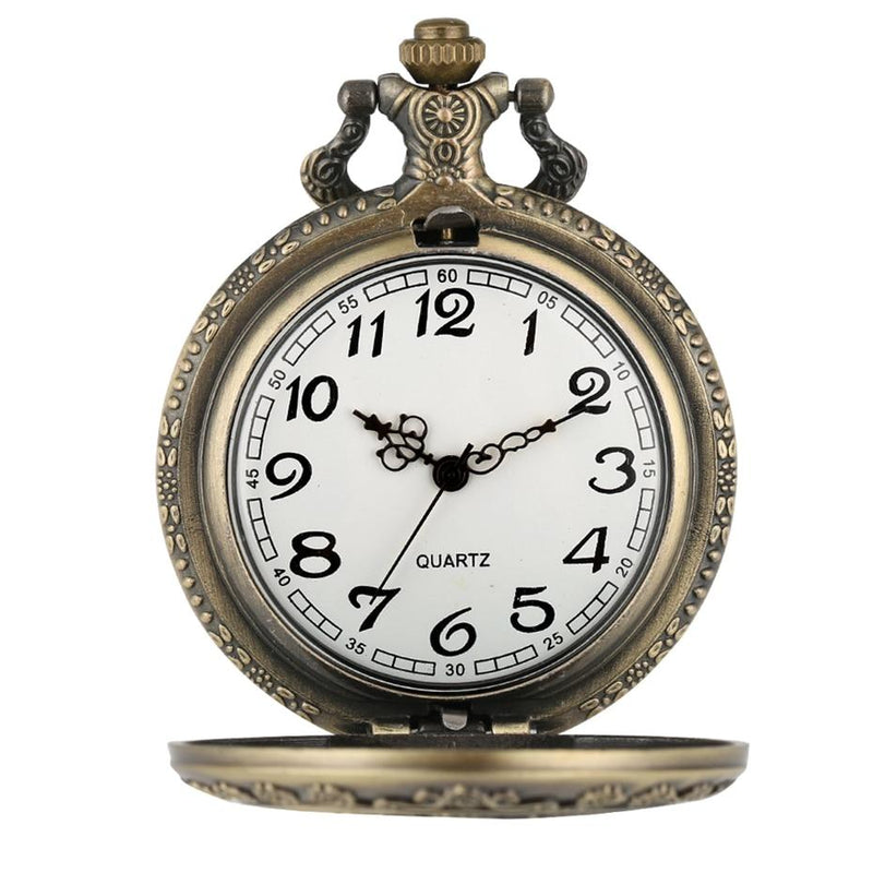 alice pocket watch 2021