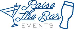 Raise The Bar Events