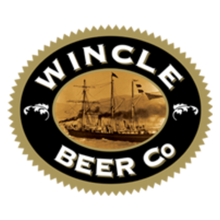 Load image into Gallery viewer, Wincle Burkes Special 5% 500ml