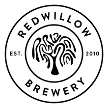 Load image into Gallery viewer, Red Willow Shameless West Coast IPA 5.9% 440ml