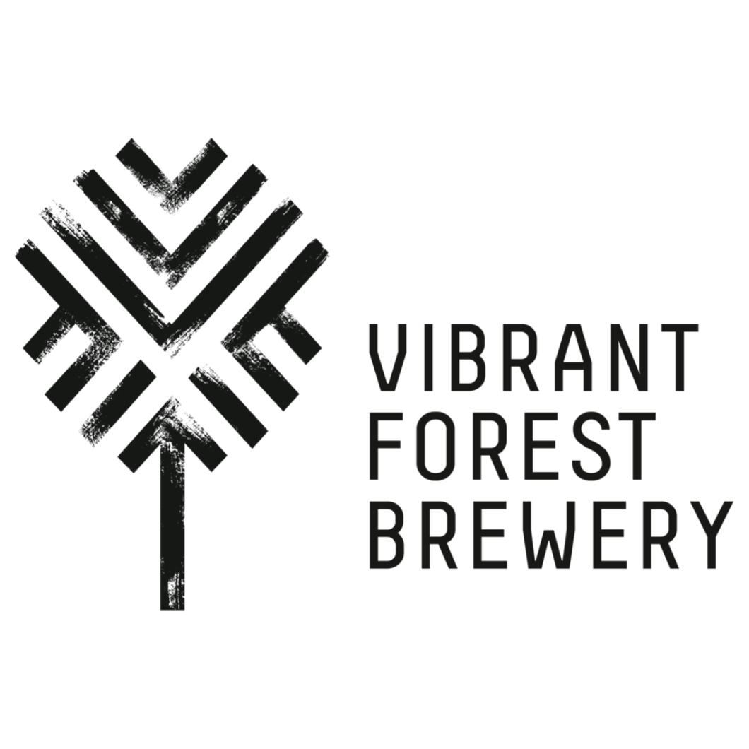 Vibrant Forest Summerlands 3.5% 440ml