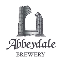 Load image into Gallery viewer, Abbeydale Deception Pale 4.1% 440ml
