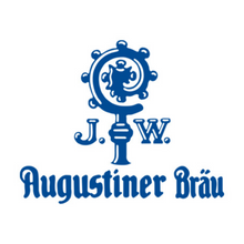 Load image into Gallery viewer, Augustiner Pils 5.6% 330ml
