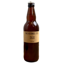Load image into Gallery viewer, Kernel Centennial Pale 5.4% 500ml