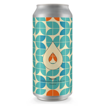 Load image into Gallery viewer, Polly's Brew Co. Huskle DDH DIPA 8.5% 440ml