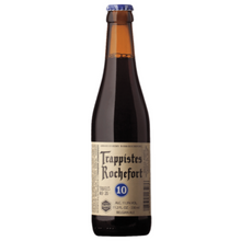 Load image into Gallery viewer, Rochefort 10 11.3% 330ml