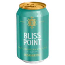 Load image into Gallery viewer, Thornbridge Bliss Point 5% 330ml