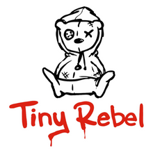 Load image into Gallery viewer, Tiny Rebel Stay Puft 5.2% 330ml
