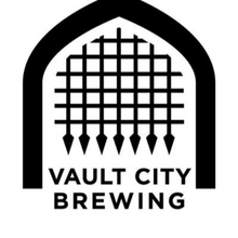 Load image into Gallery viewer, Vault City Apple Cranberry Vanilla Sour 6.6% 375ml