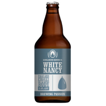 Load image into Gallery viewer, Bollington White Nancy 3.6% 500ml