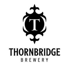 Load image into Gallery viewer, Thornbridge Jaipur 5.9% 330ml
