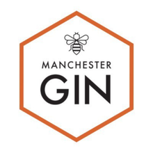 Load image into Gallery viewer, Manchester Signature Gin 42% 50cl
