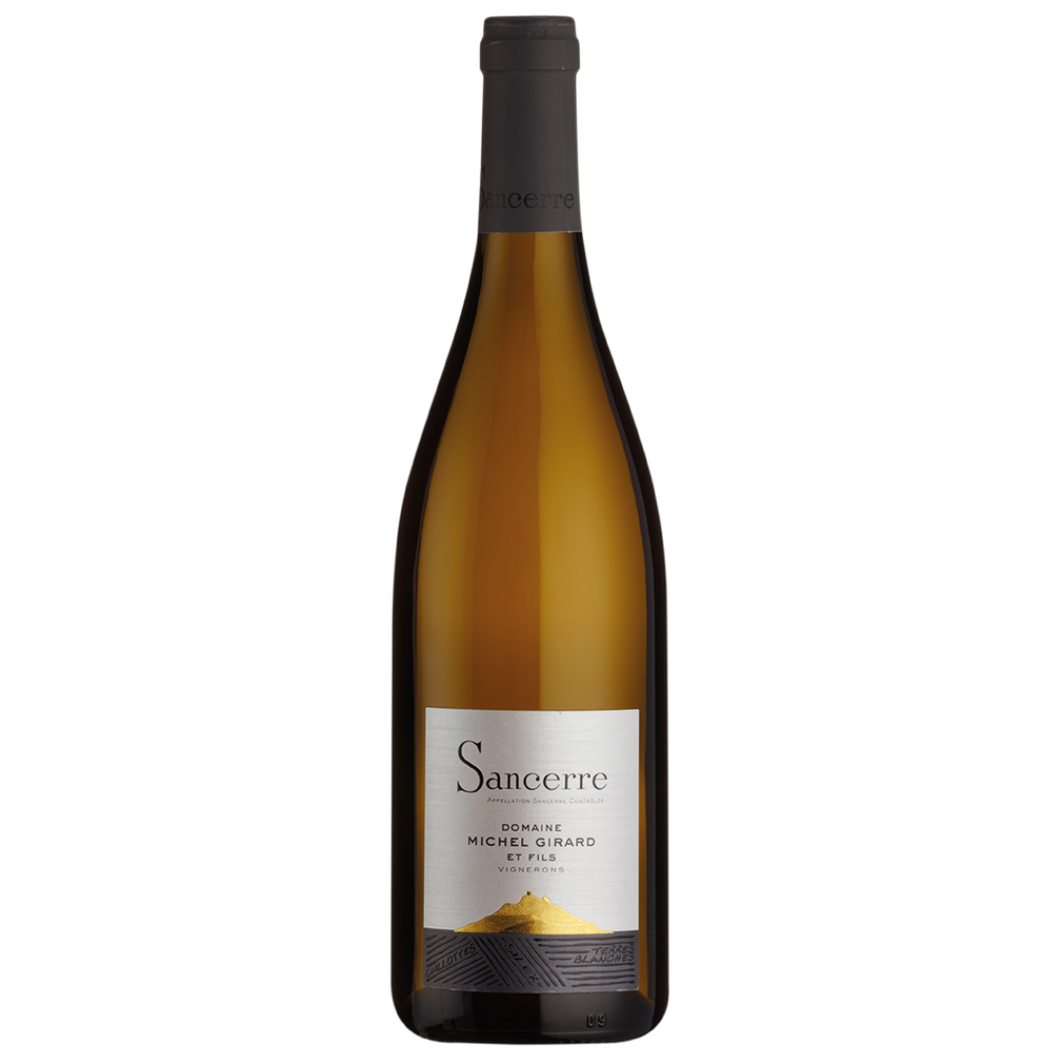 Girard Sancerre 13.5% 75cl