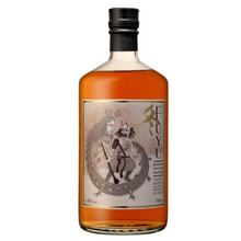 Load image into Gallery viewer, Fuyu Japanese Whisky
