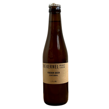 Load image into Gallery viewer, Kernel Foeder Beer Centennial 4.7% 330ml